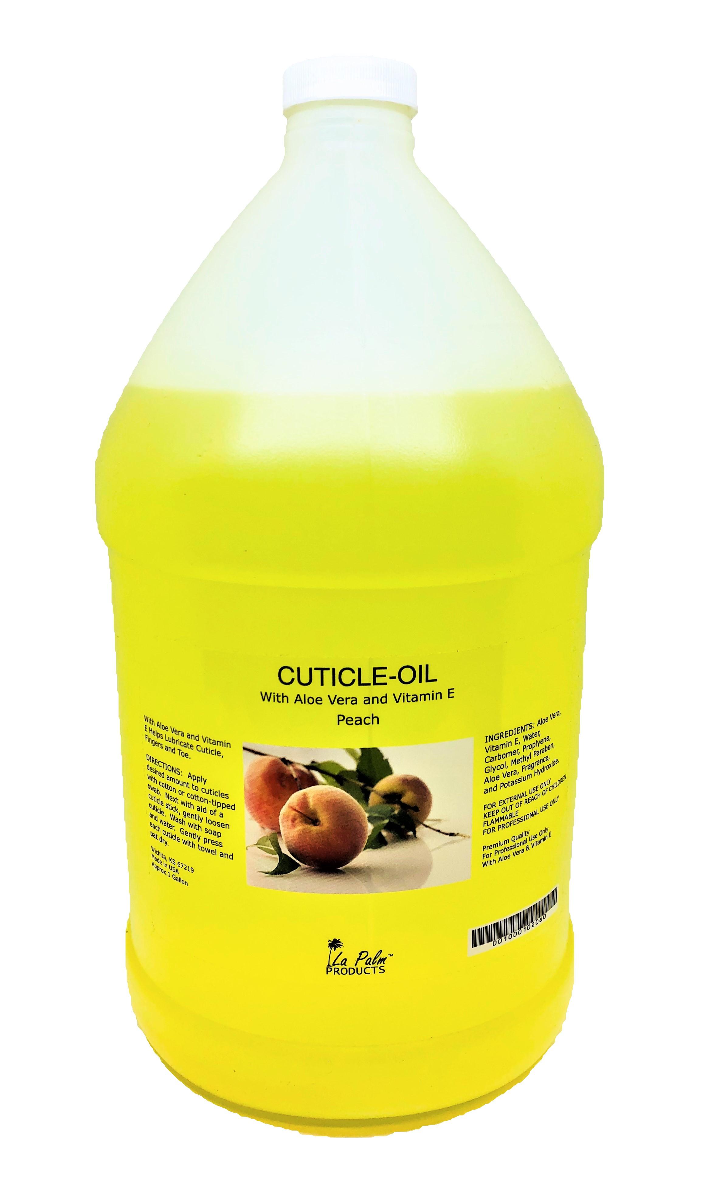 Cuticle_Oil