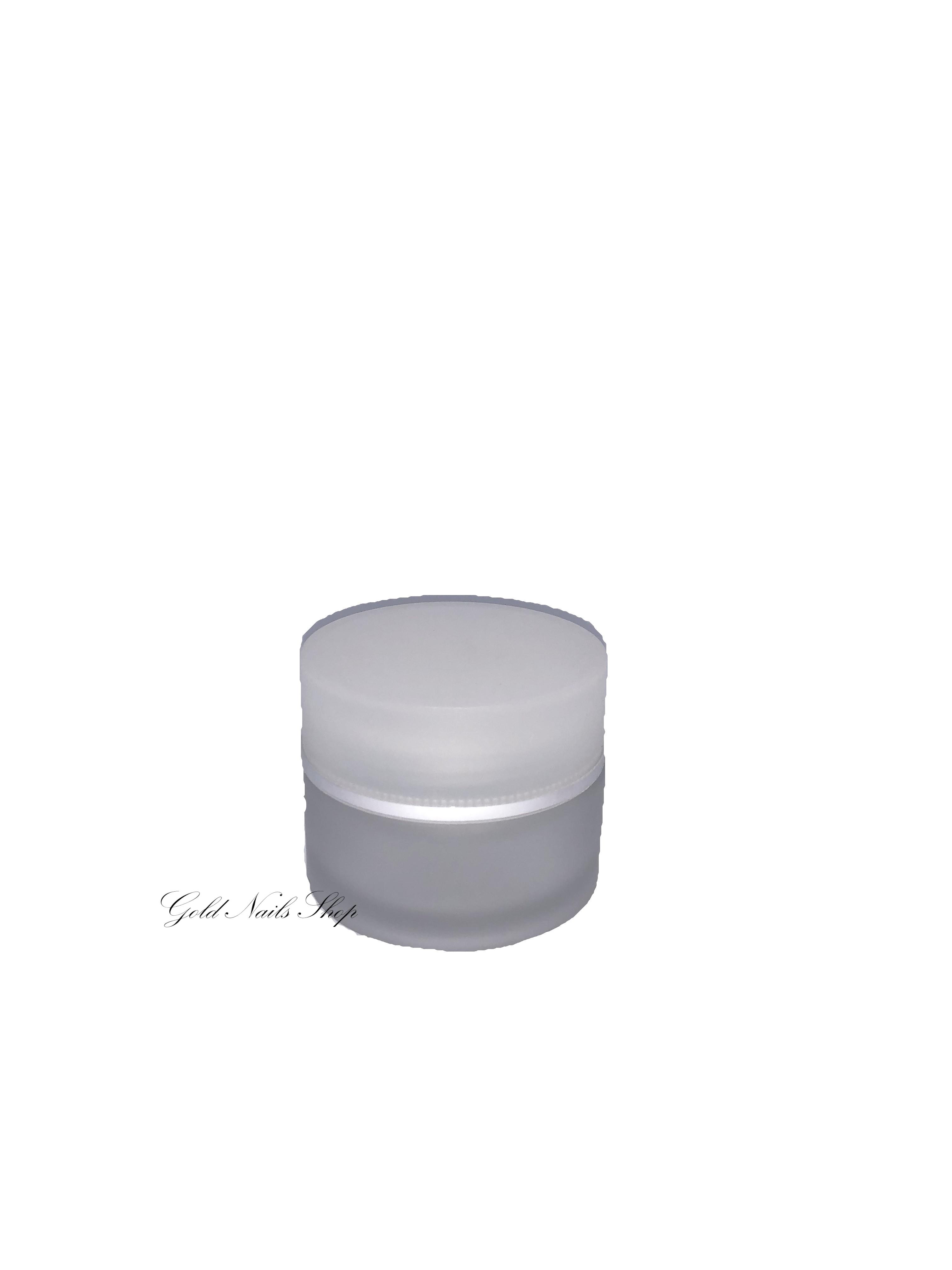 Liquid_Behälter