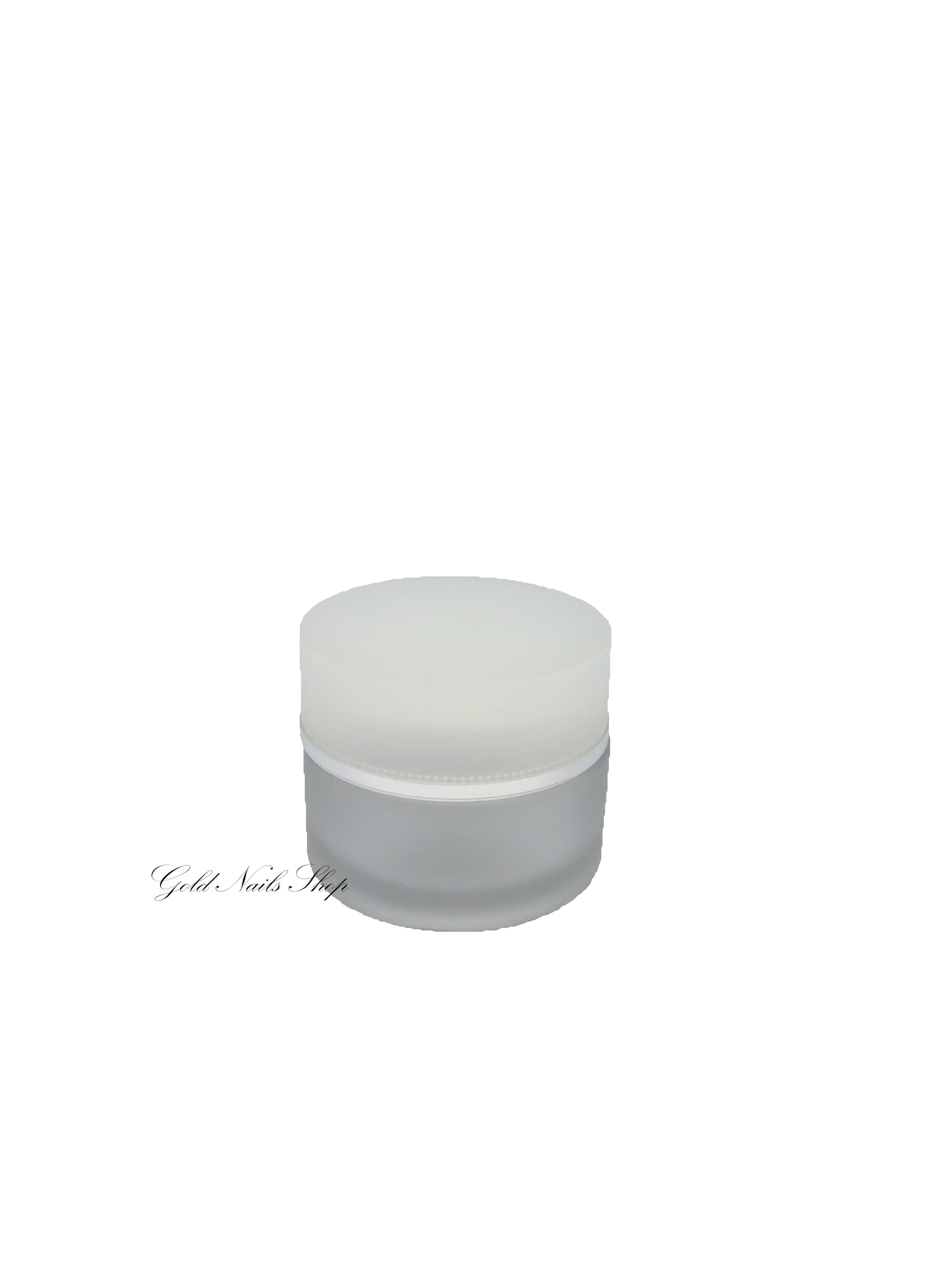 Liquid_Behältergroß