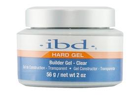 ibd-uv-builder-gel-clear-56-g